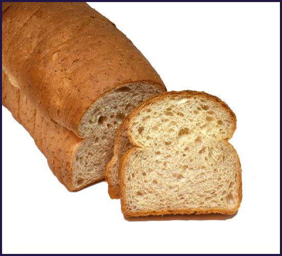60%-Whole-wheat-sliced