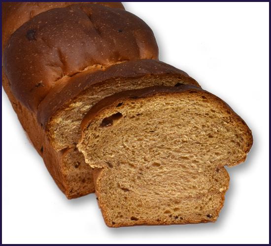 Molasses-Raisin-Bread-3-bun-small