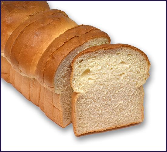 White-3-bun-sliced